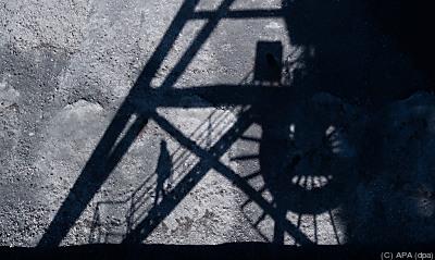 Nach wie vor werden Kohleunternehmen von Banken finanziert  - Hohenhameln, APA (dpa)