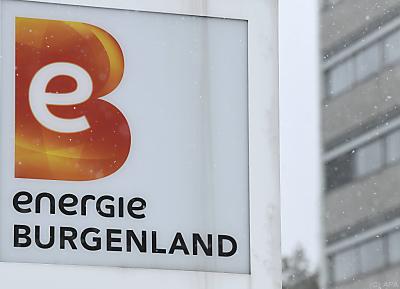 Energie Burgenland setzt auf grüne Welle  - Eisenstadt, APA