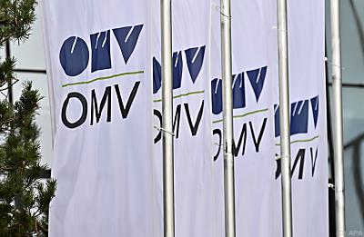Corona hat auch die OMV hart getroffen  - Wien, APA