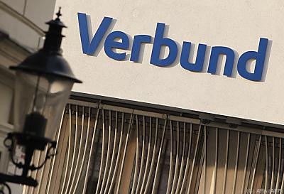 Schlussstrich unter längere Unstimmigkeiten  - Vienna, APA (AFP)