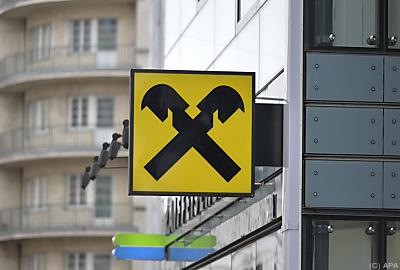 Die RBI will aus Kohle raus und mehr Geschäft im ESG-Bereich  - Wien, APA