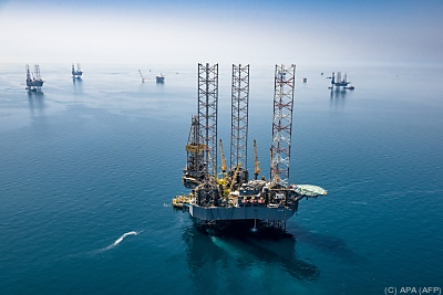 Niedriger Ölpreis drückte Importkosten  - Dhahran, APA (AFP)