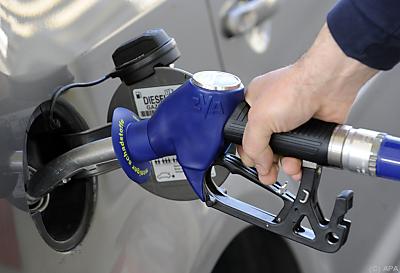 Haushaltsenergie kostete im Feber mehr als im Jänner  - Wien, APA