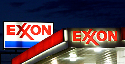 ExxonMobil und Chevron sollen mehr für das Klima tun  - Manassas, APA (AFP/Archiv)