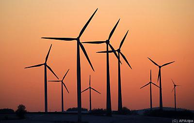 IEA will mehr Investitionen in saubere Energie - Vasbeck, APA/dpa