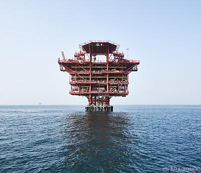Fossiler Verbrauch sollte zurückgehen  - Abu Dhabi / Wien, APA/ADNOC