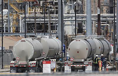 Sorge wegen möglicher Corona-Maßnahmen  - Salt Lake City, APA/GETTY IMAGES NORTH AMERICA