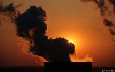 Industrielle Energiesysteme stehen vor Umbruch  - Jänschwalde, APA/dpa