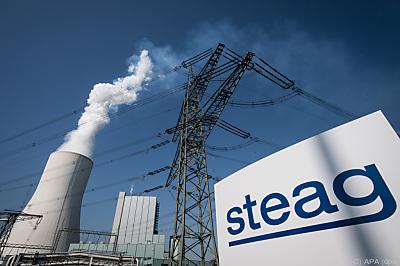 Der Abbau betrifft Kraftwerksstandorte im Ruhrgebiet und Saarland  - Duisburg, APA (dpa)