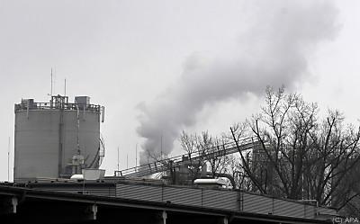 Bis 2030 sollen die Emissionen mindestens halbiert werden  - Melk, APA