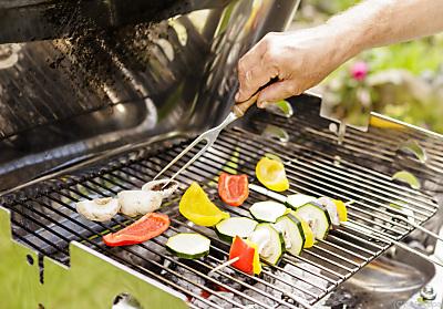 Der Fleischkonsum müsste reduziert werden  - Golßen, APA/dpa