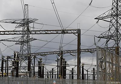Weg in nachhaltige Energiezukunft kostet richtig viel Geld  - London, APA/AFP