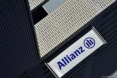 75,01 Prozent der Anteile an GGND gekauft  - Nantes, APA (AFP)