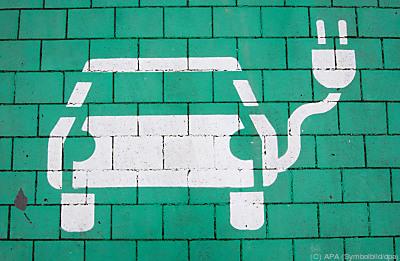 Innovative Ladekonzepte sollen geschaffen werden  - Laatzen, APA (Symbolbild/dpa)