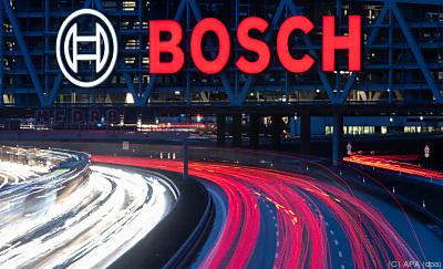 Das Prinzip soll in Zukunft für den Antrieb von Autos sorgen  - Stuttgart, APA (dpa)