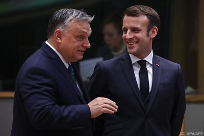 Orban (l