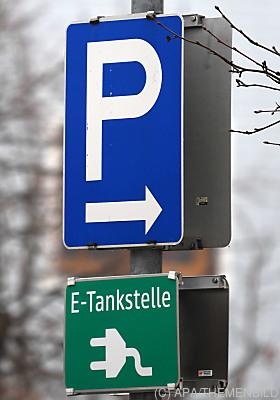 Österreich ist gut aufgestellt  - Atzenbrugg, APA/THEMENBILD