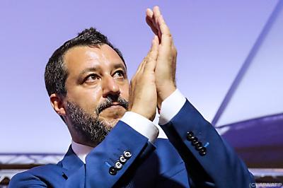 Rückkehr Italiens zur Atomenergie angedacht  - Coimbra, APA/AFP