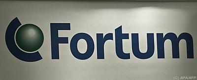 Uniper-Eigentümer Fortum  - New Delhi, APA/AFP